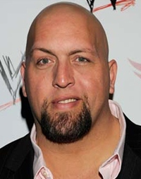Big Show Body Measurements Height Weight Shoe Size Biceps Vital Statistics