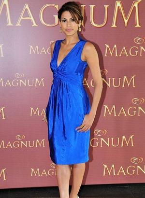 Eva Mendes Body Measurements Height Weight Bra Size Vital