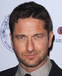 Gerard Butler Body Measurements Height Weight Biceps Shoe Size Vital Statistics