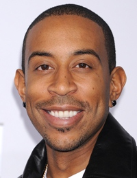 Ludacris Body Measurements Height Weight Shoe Size Vital Statistics