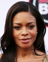 Naomie Harris Body Measurements Bra Size Height Weight Shoe Vital Statistics
