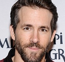 Ryan Reynolds Body Measurements Height Weight Shoe Size Hair Color Vital Stats