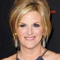 Trisha Yearwood Body Measurements Bra Size Height Weight Shoe Vital Statistics