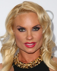Coco Austin Body Measurements Bra Size Height Weight Shape Shoe Vital Stats