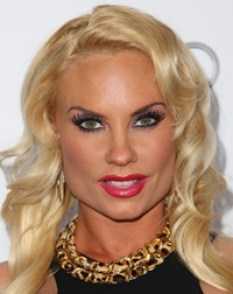 Coco Austin Body Measurements Bra Size Height Weight Shape Shoe