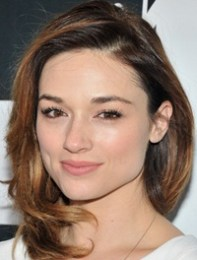 Crystal Reed Body Measurements Bra Size Height Weight Age Vital Stats Facts