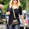 Fergie Body Measurements Bra Size Height Weight Shoe Age Vital Statistics