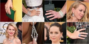 Celebrities and Their Favorite Jewels