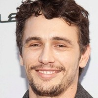 James Franco Body Measurements Height Weight Shoe Size Vital Stats Facts