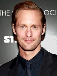 Alexander Skarsgard Body Measurements Height Weight Biceps Shoe Size Vital Stats