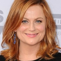 Amy Poehler Body Measurements Height Weight Bra Size Shoe Vital Stats
