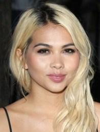 Hayley Kiyoko Body Measurements Height Weight Bra Size Vital Stats Facts