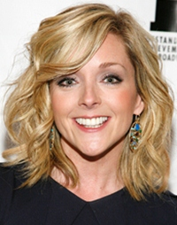 Jane Krakowski Body Measurements Bra Size Height Weight Vital Statistics
