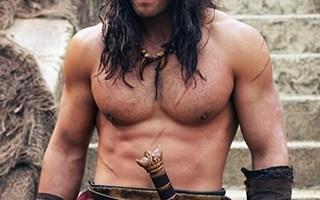 Jason Momoa Body Measurements Height Weight Shoe Biceps Size Vital Stats