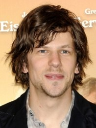 Jesse Eisenberg Body Measurements Height Weight Shoe Size Vital Stats Facts