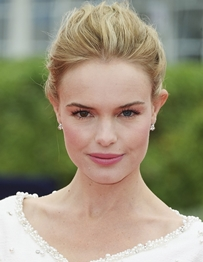 Kate Bosworth Body Measurements Bra Size Height Weight Vital Stats ...