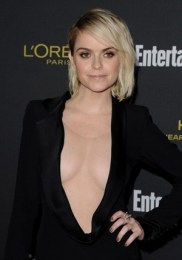 Taryn Manning Body Measurements Height Weight Bra Size Vital Stats Facts
