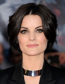 Jaimie alexander squirrel trap - 3 part 9