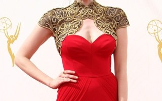 Laura Prepon Body Measurements Height Weight Bra Size Age Vital Stats Bio