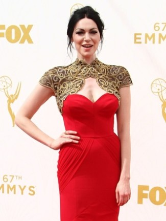 Laura Prepon Body Measurements Height Weight Bra Size Age