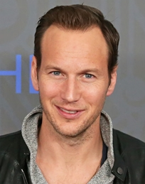 Patrick Wilson Height Weight Age Body Measurements Facts Family Bio