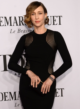 22413 Red Skelton also Freddie Highmore also 2 moreover Leelee Sobieski Hot Picture Wallpapers likewise Vera Farmiga Height Weight Bra Size Shoe Vital Stats. on golden globe nominations tv