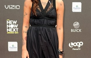 Christina Perri Body Measurements Height Weight Bra Size Vital Stats Facts