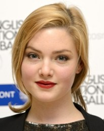 Holliday Grainger body measurements Height Weight Bra Size vital Stats Bio