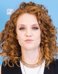 Jess Glynne Body Measurements Height Weight Bra Size Vital Stats Facts