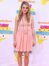 Katelyn Tarver Body Measurements Height Weight Bra Size Vital Statistics