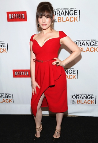 Yael Stone Body Measurements Height Bra Size