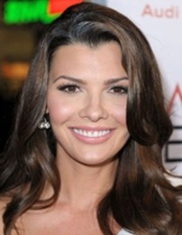 Ali Landry Body Measurements Bra Size Height Weight Vital Stats Bio