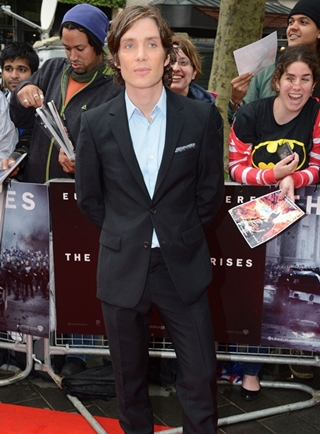 Cillian murphy body measurements height weight age shoe size vital stats cillian murphy height weight body shape freerunsca Choice Image