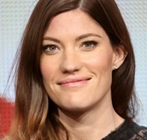 Jennifer Carpenter Body Measurements Height Weight Bra Size Vital Stats Bio