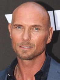 Luke Goss Body Measurements Height Weight Shoe Size Vital Stats Bio