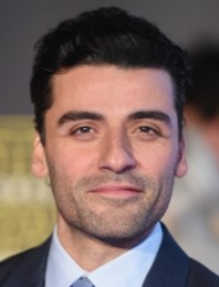 Oscar Isaac Body Measurements Height Weight Shoe Size Vital Stats Bio