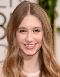 Taissa Farmiga Body Measurements Height Weight Bra Size Age Vital Stats Bio