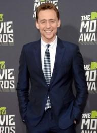 Tom Hiddleston Body Measurements Height Weight Age Shoe Size Vital Stats Bio