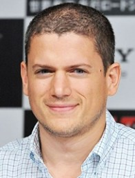 Wentworth Miller Body Measurements Height Weight Shoe Size Vital Stats Bio
