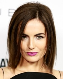 Camilla Belle Body Measurements Height Weight Bra Size Vital Stats Bio