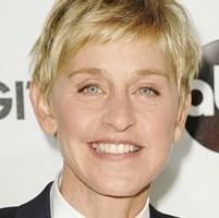 Ellen DeGeneres Body Measurements Height Weight Bra Size Vital Stats Bio