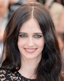 Eva Green Body Measurements Height Weight Bra Size Vital Stats Bio