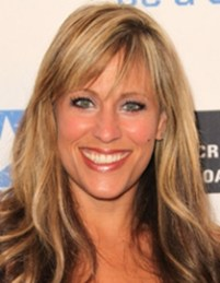 Lilian Garcia Body Measurements Bra Size Height Weight Vital Stats Bio