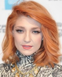 Nicola Roberts Body Measurements Weight Height Bra Size Vital Stats Facts