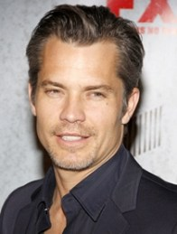 Timothy Olyphant Body Measurements Height Weight Shoe Size Vital Statistics
