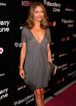 rebecca gayheart body measurements height weight