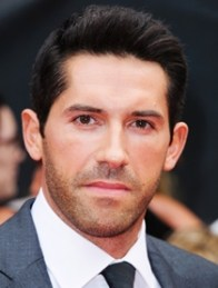 Scott Adkins Body Measurements Height Weight Biceps Shoe Size Vital Stats Facts