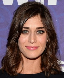 Lizzy Caplan Body Measurements Height Weight Bra Size Vital Stats Facts