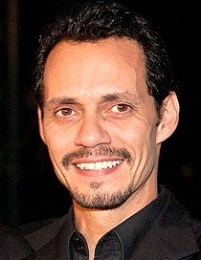Marc Anthony Body Measurements Height Weight Age Shoe Size Vital Statistics