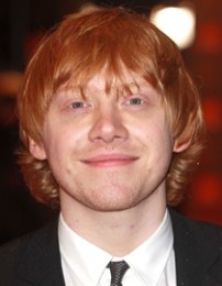 Rupert Grint Body Measurements Height Weight Shoe Size Vital Statistics